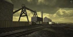 oaks-colliery-vr-5