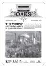 10 Newspaper 1