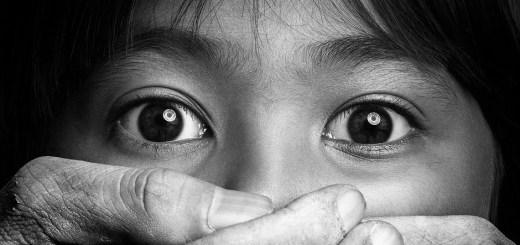 rape victim story