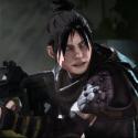 Apex Legends Wraith all ability