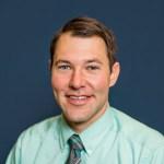 Dr Phillip Wygonski Northglenn Chiropractor