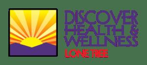 lone-tree-chiropractor