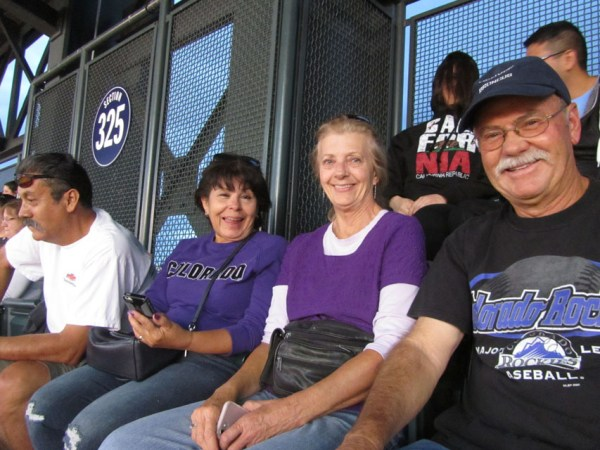 discover-health-and-wellness-patient-appreciation-day-at-coors-field-1