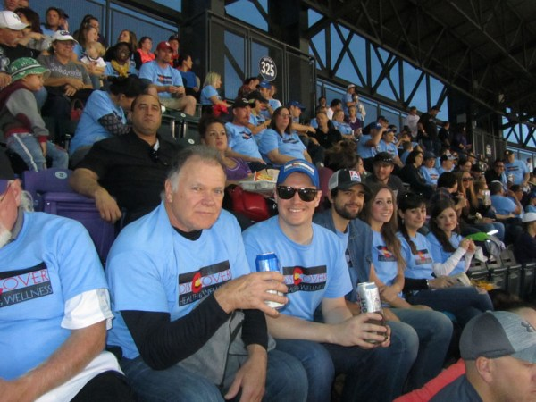 discover-health-and-wellness-patient-appreciation-day-at-coors-field-12