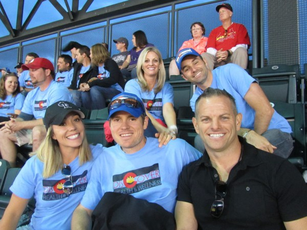 discover-health-and-wellness-patient-appreciation-day-at-coors-field-16