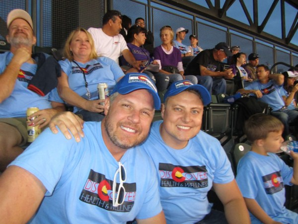 discover-health-and-wellness-patient-appreciation-day-at-coors-field-17