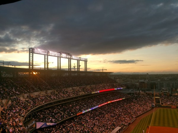 discover-health-and-wellness-patient-appreciation-day-at-coors-field-20