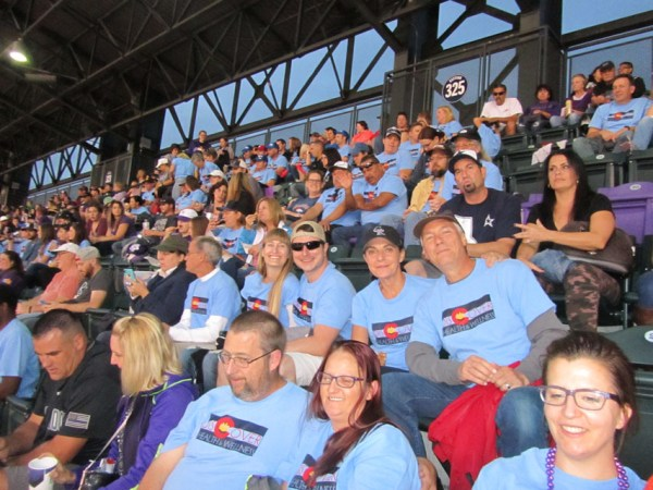 discover-health-and-wellness-patient-appreciation-day-at-coors-field-7