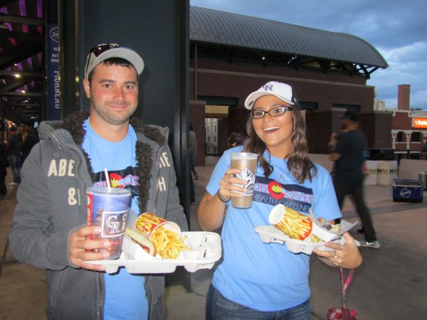 discover-health-and-wellness-patient-appreciation-day-at-coors-field-8