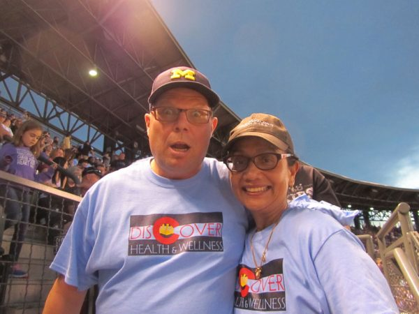 discover-health-and-wellness-patient-appreciation-day-at-coors-field-9