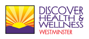 westminster-chiropractor