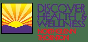 DHW LOGO NORTHGLENN-THORNTON-300