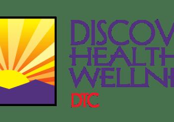 discover health and wellness denver tech center