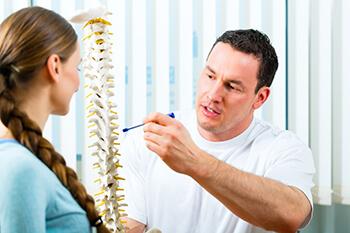 How To Find A Good Chiropractor In DTC