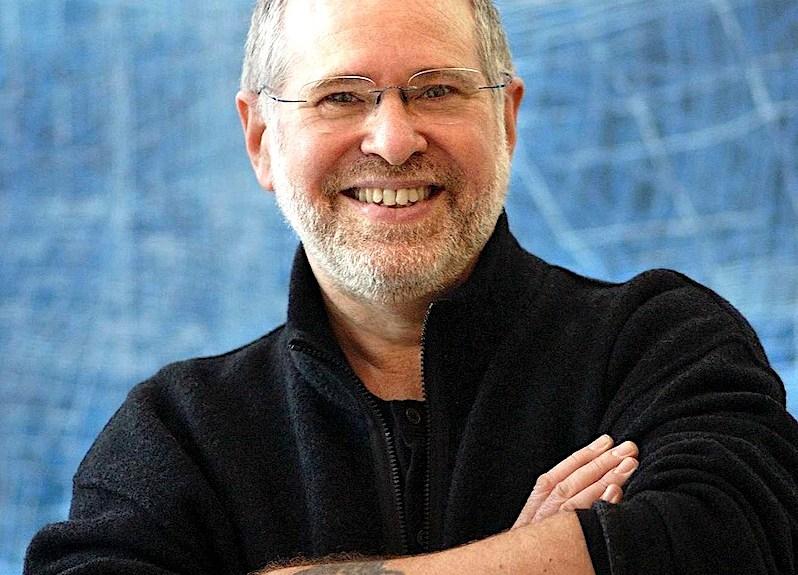 Saul Ostrow