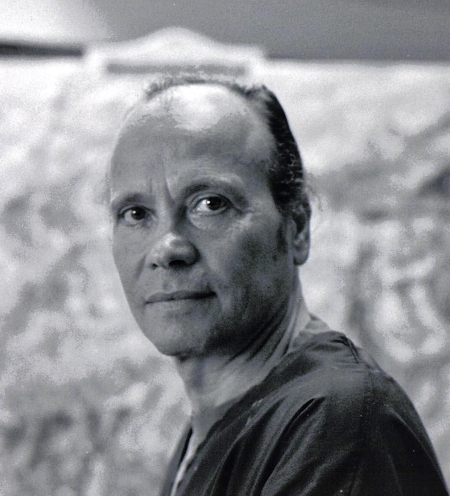 Marco Sassone