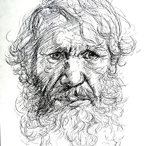 Joseph Bartnikowski