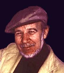 Pietro Antonio Narducci