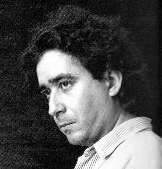 Joseph Amar