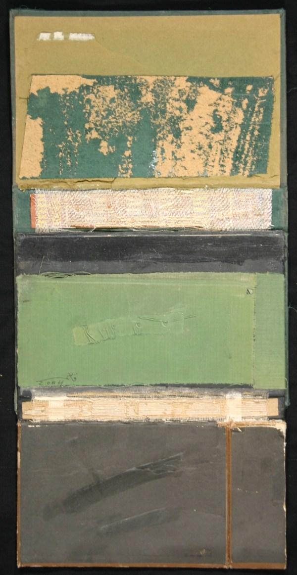 Untitled No.4