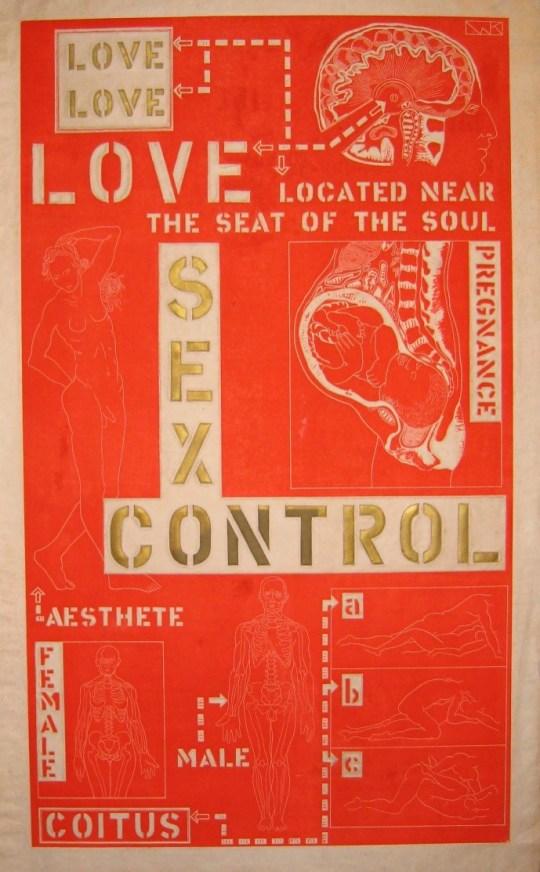 Sex Control