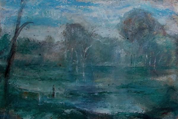 Untitled Landscape No.23