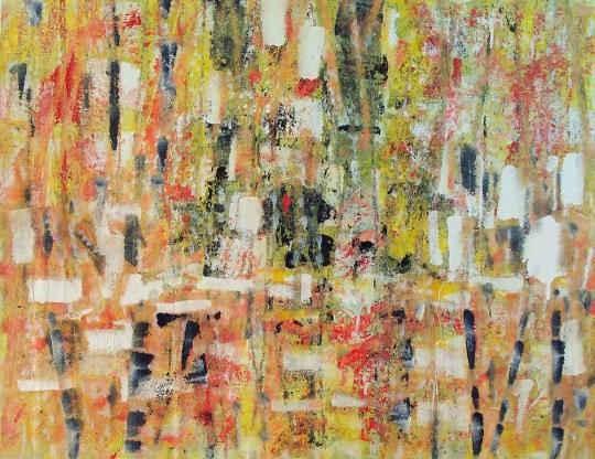 Untitled Landscape, Bellport (No.243)
