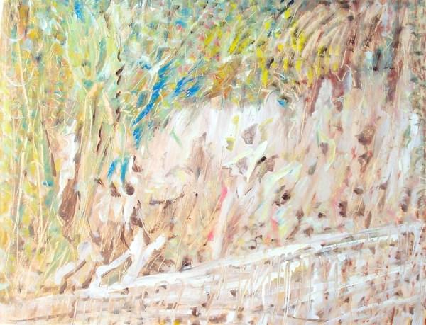 Untitled Landscape, Bellport (No.1256)