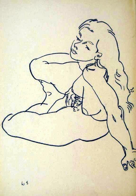 Erotica No.19