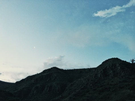 Processed with VSCO with a3 preset