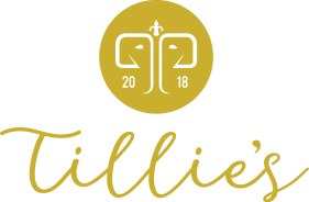 Tillies_Logo_Color