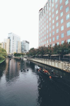 Processed with VSCO with e8 preset