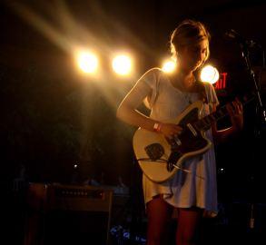 Foo Fest 2010 (3)