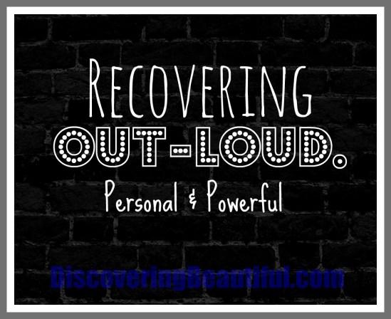 recoveringoutloud
