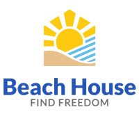 Beach House Center For Recovery-Healing