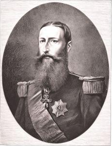 Leopold_II_gravure