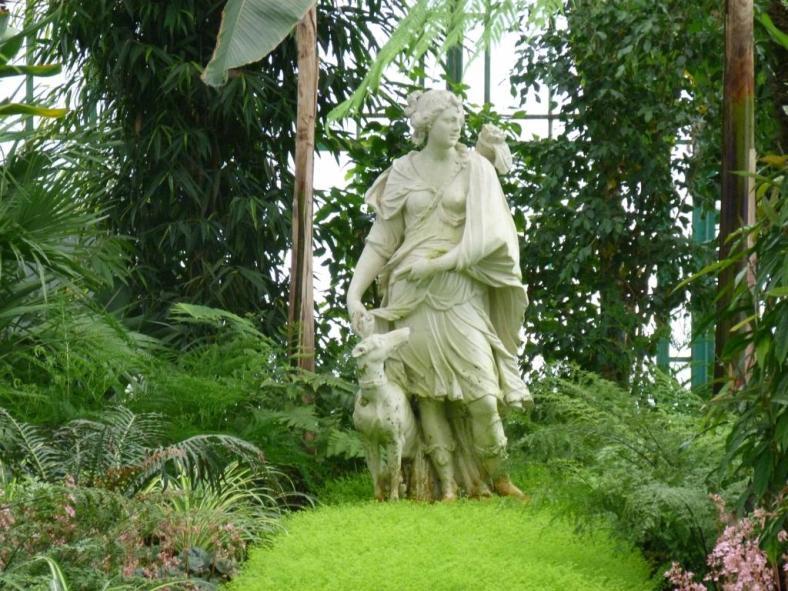 Royal_Greenhouses2