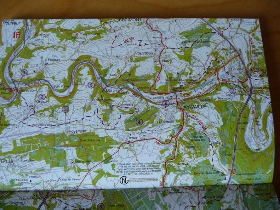 Topo-Guide-map