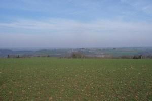 GR571 Grand Fawe hills