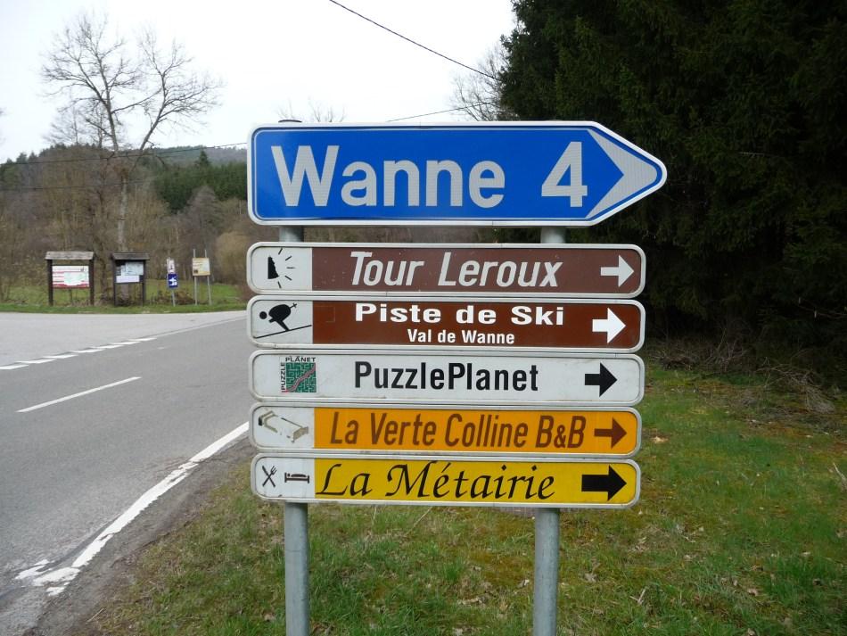 GR571-Wanne