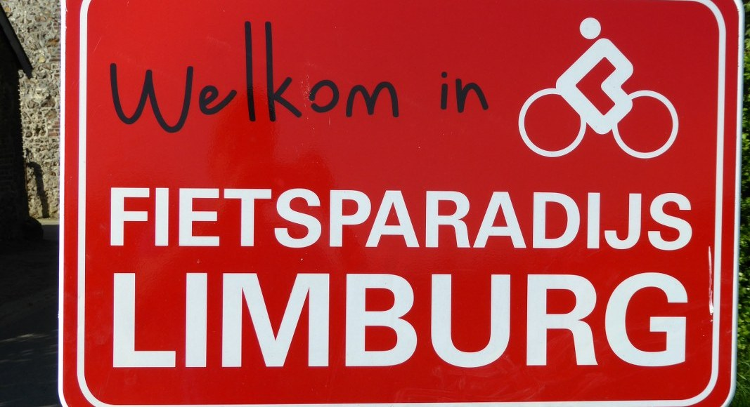 cycling Limburg
