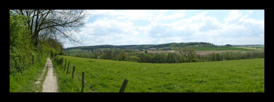 Voerstreek-panorama-new