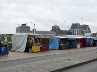 Oostende-fish1