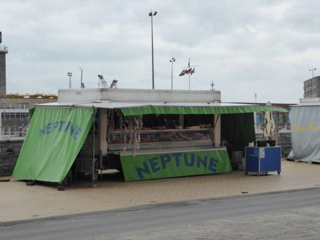 Oostende-fish2