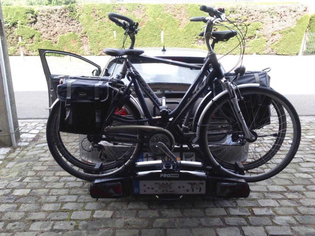 bike carrier2_1067x800