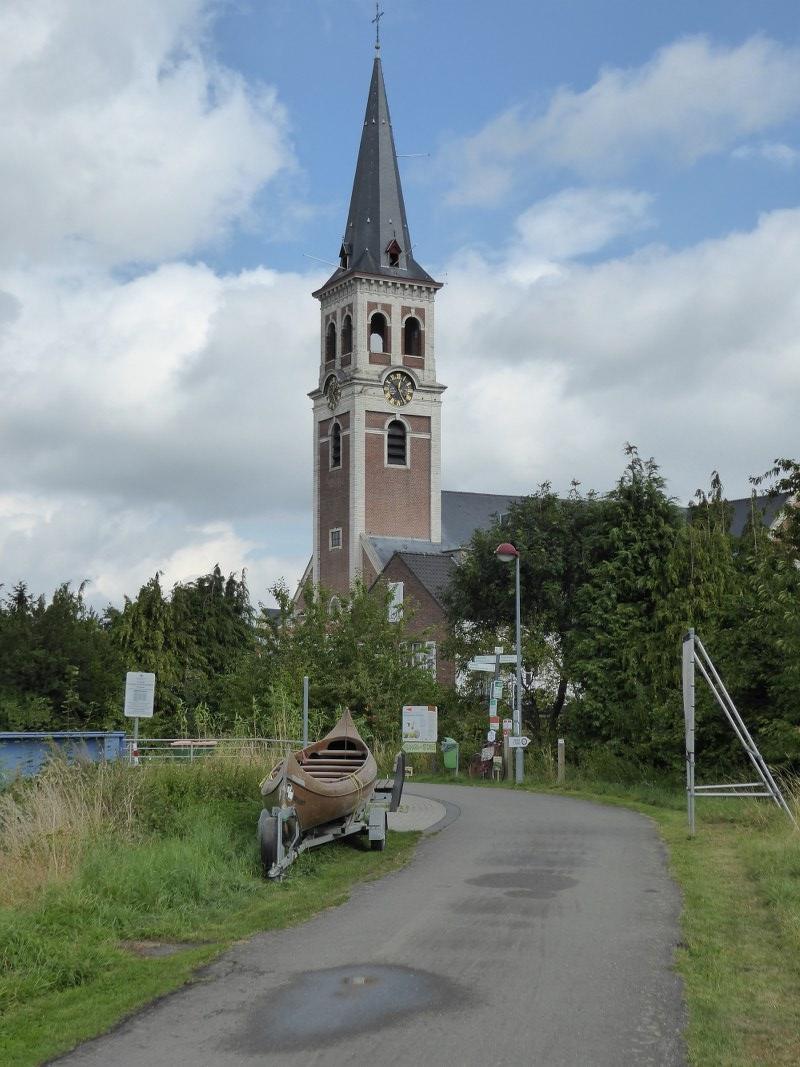 Schelde-5