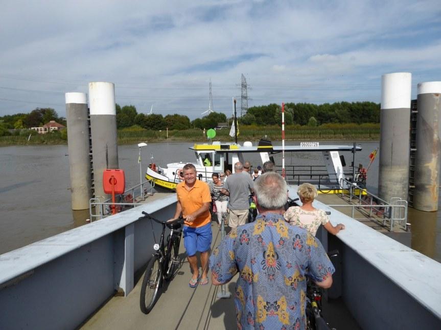 Schelde-Ferry3