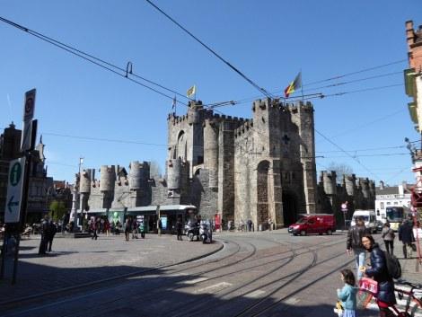 ghent-castle-3