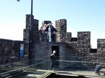 ghent-castle-9