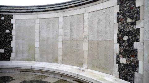 tyne-cot-memorial-2